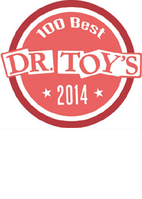 Dr Toy Best 100