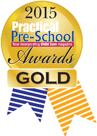 2015 Pract PS_GOLD