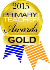 2015 PrimaryTeacher_GOLD