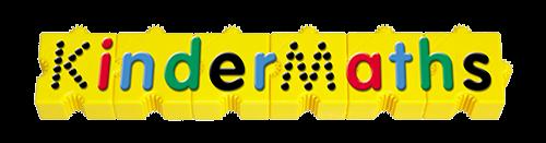 Morphun Kindermaths Logo