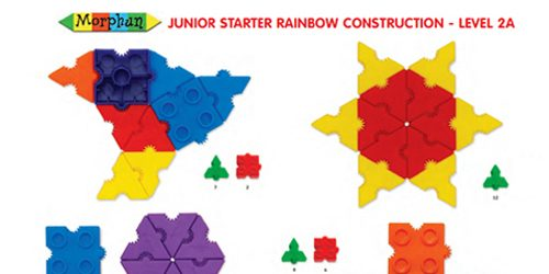 LT226-V2-Junior-Starter-Rainbow-Level-2A-LR