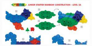LT227-V3-Junior-Starter-Rainbow-Level-3A-LR