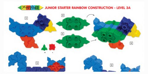 LT227-V3-Junior-Starter-Rainbow-Level-3A-LR