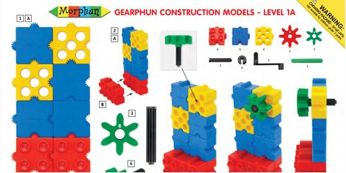 LT285-V2-Gearphun-Construction-Models-Level-1A-LR
