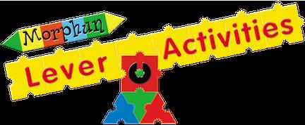 Moprhun Lever Activites Logo