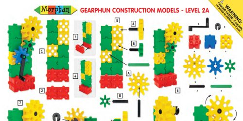 LT286-V2-Gearphun-Construction-Models-Level-2A-LR