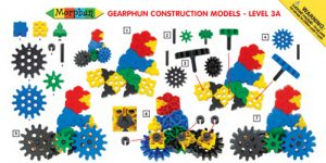 LT287-V2-Gearphun-Construction-Models-Level-3A-LR