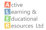 ALER - Active Learning and Educational Resources Ltd