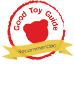 2019 Fundamentally Children Good Toy Guide