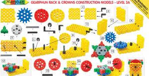 LT287-V2-Gearphun-Construction-Models-Level-3A-LR