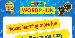 LT006 V6 Wordphun Workcards