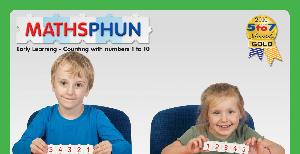 LT206 V1 Mathsphun UK Workcards